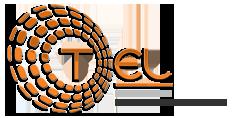 OTEL Telecoms